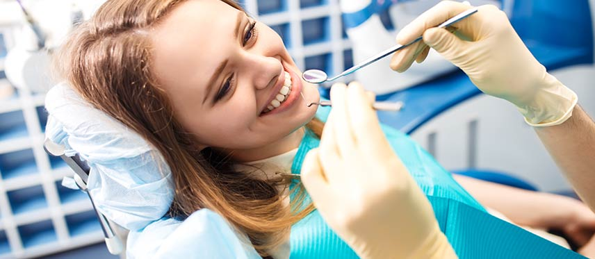 Dental Implants Chandigarh