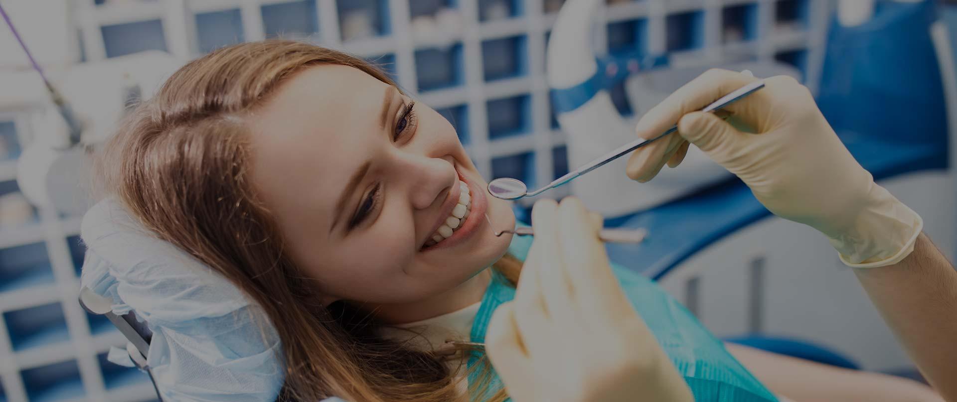 Orthodontics in Chandigarh