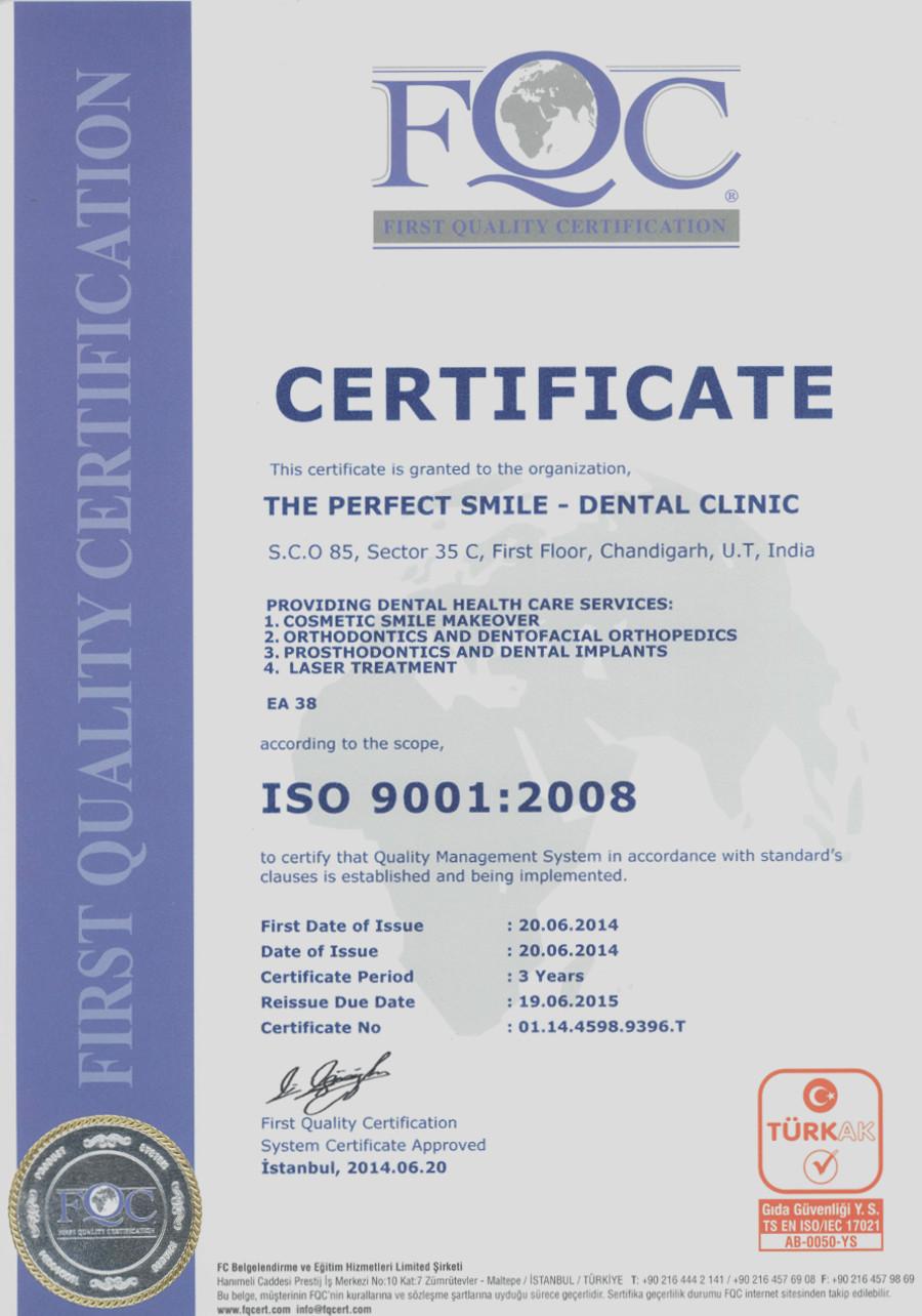 iso-certification.jpg