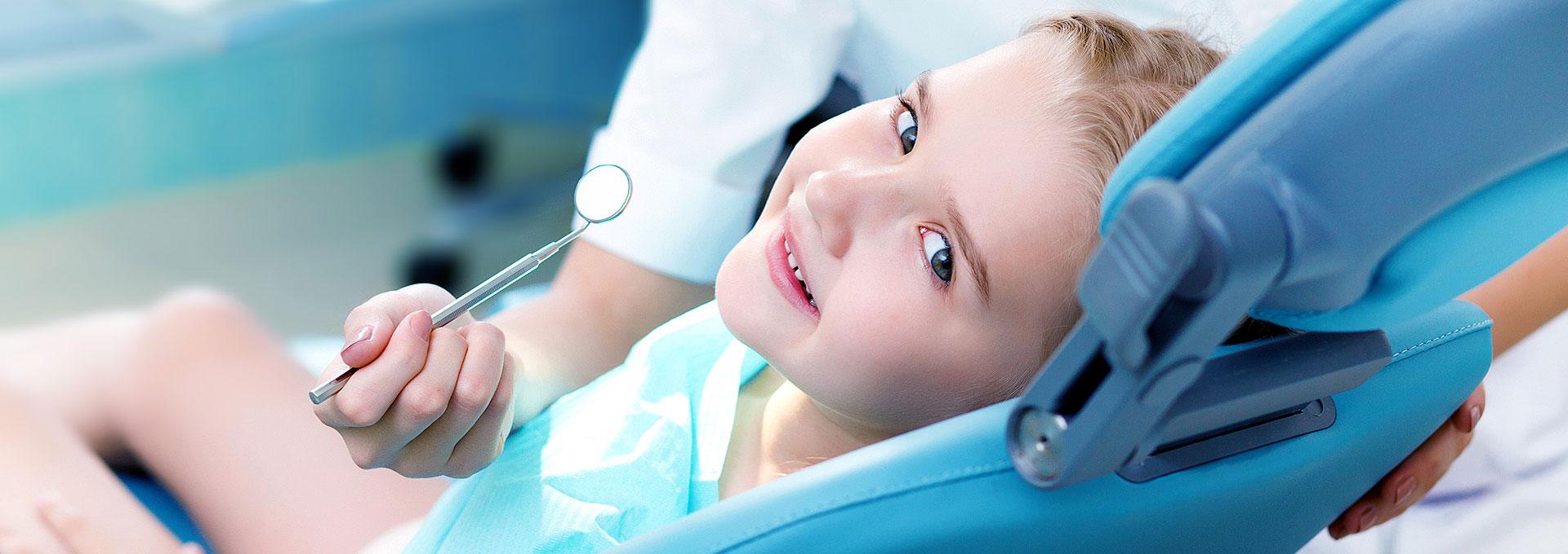 Chandigarh Orthodontics