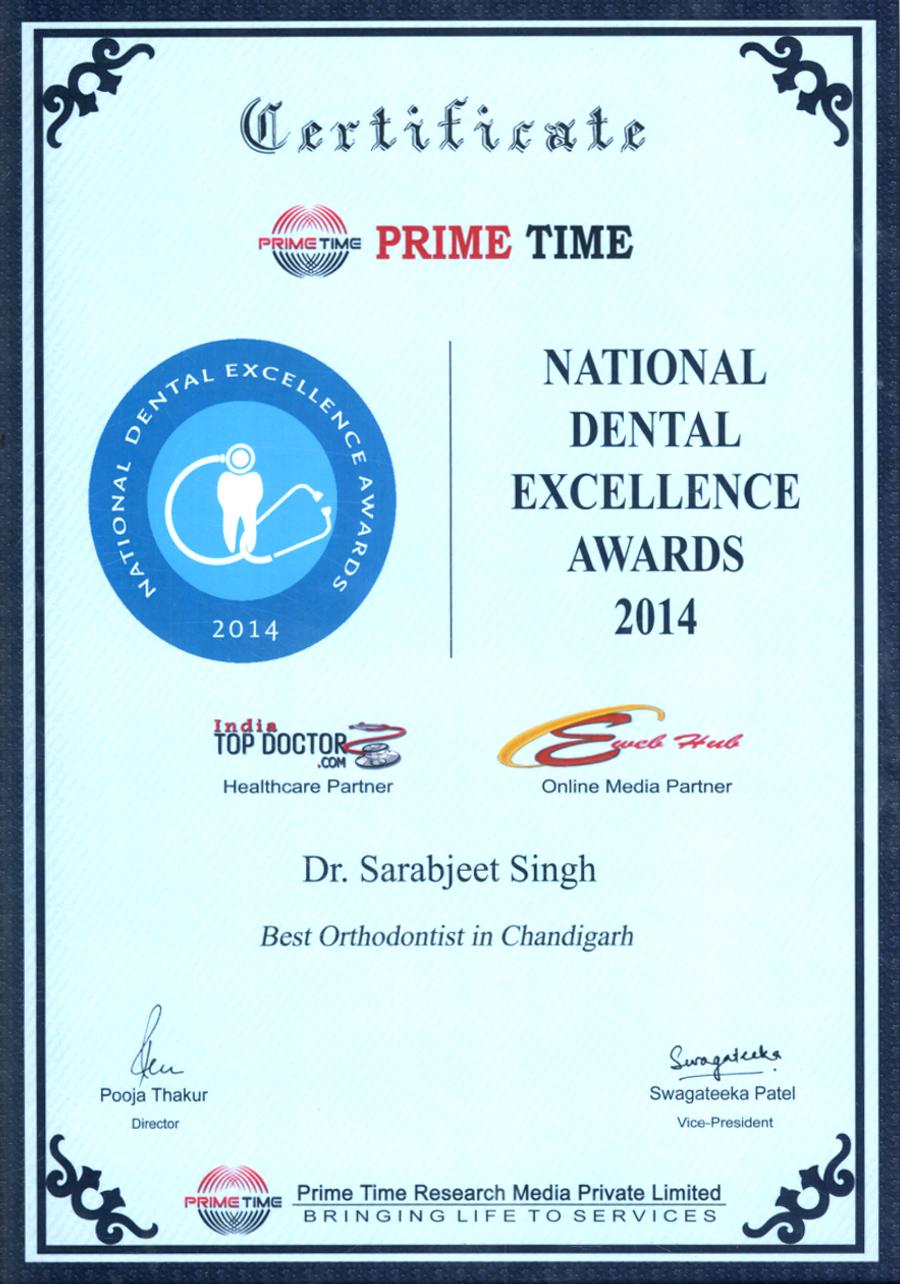 national award-bestorthodontist.jpg
