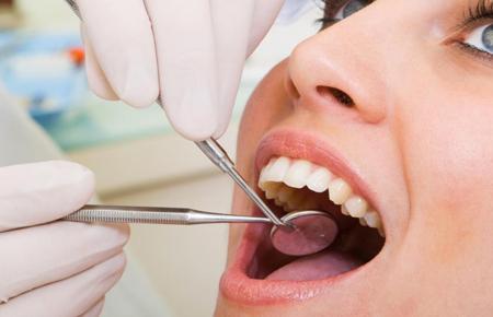 Dental Clinic in Chandigarh