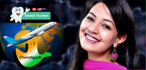 Dental Tourism in Chandigarh